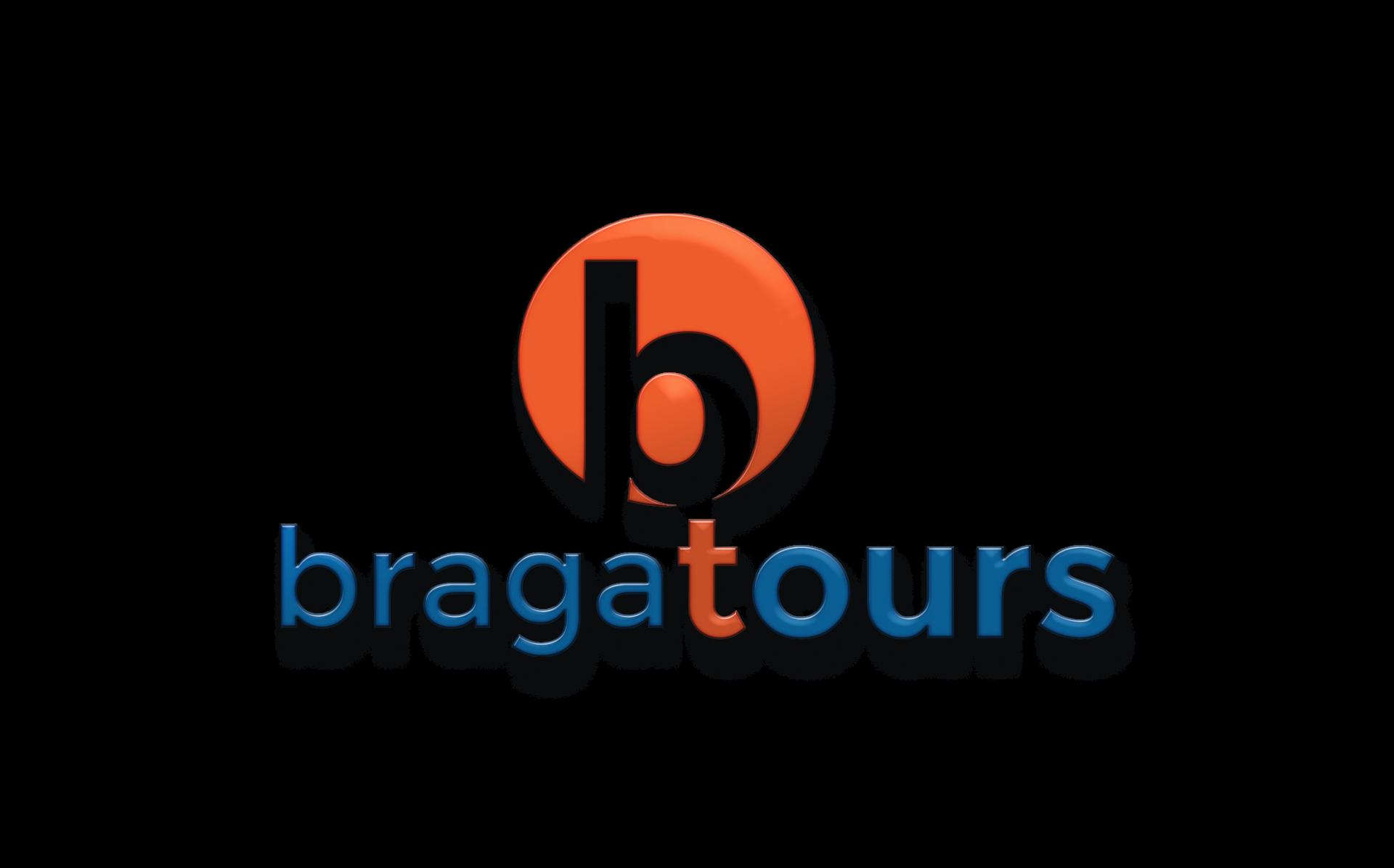 BragaTours