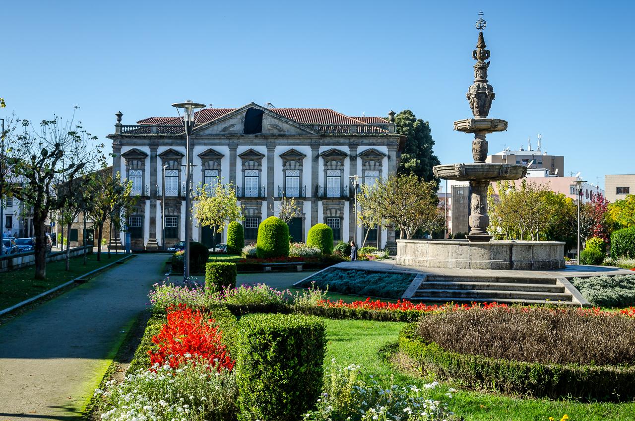 Private Walking Tour | Paseo a Pie Privado - Entrada Catedral | Moscatel