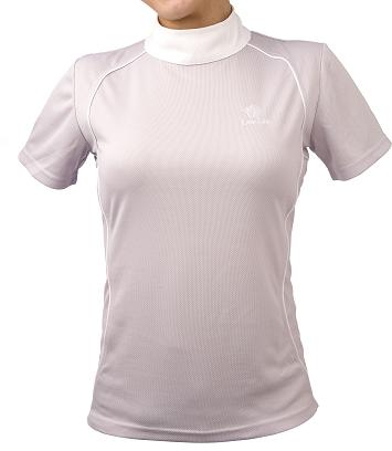 "Camisa de Concurso LEXHIS ""Checa"""