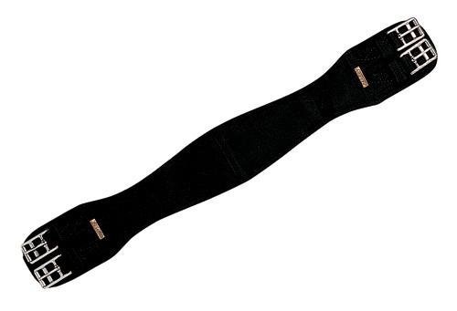 Cilha Dressage WINTEC Pro