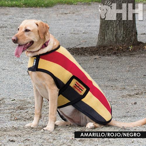 Capa para Cão RAMBO Polar