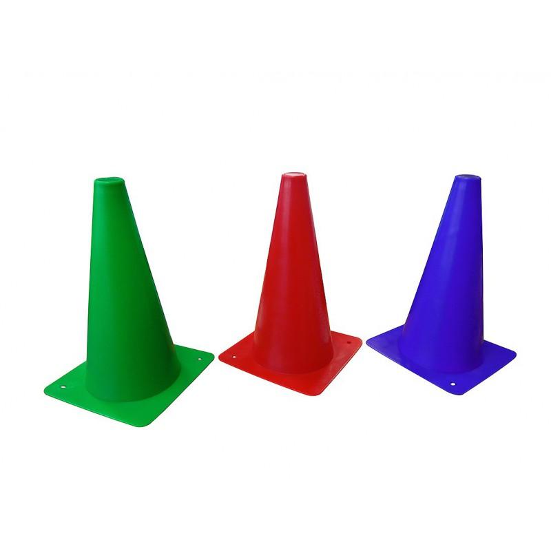 Cones de Treino EKKIA