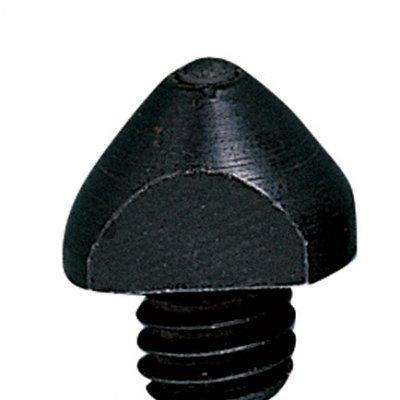 Pitons STRÖMSHOLM Rosca 3/8 Cabeça Ovalada 15mm