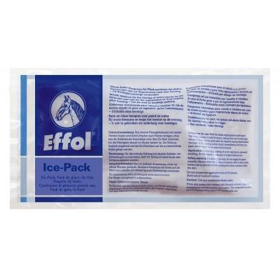 Bolsa de Gelo EFFOL