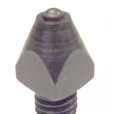 Pitons STRÖMSHOLM Rosca 3/8 Cabeça Quadrada 12mm