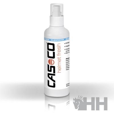 Desodorizante para Toques CASCO