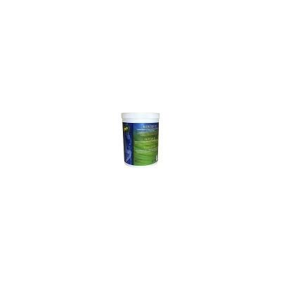Magnésio + Vitamina B HIPPO TONIC