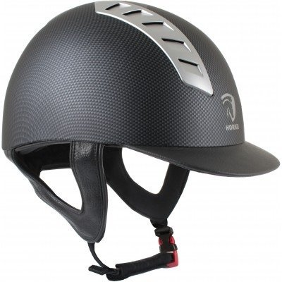 "Toque HORKA ""Arrow Carbon"""