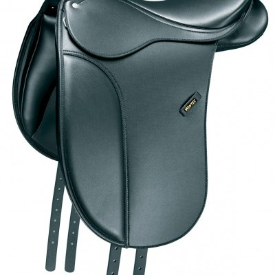"Selim de Dressage WINTEC ""250"""