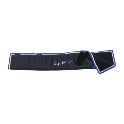 Protecção p/ Porta de Boxe EQUIT'M