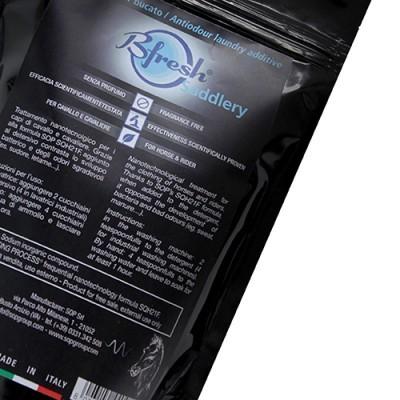 Detergente para Têxtil Anti-Odor SOP
