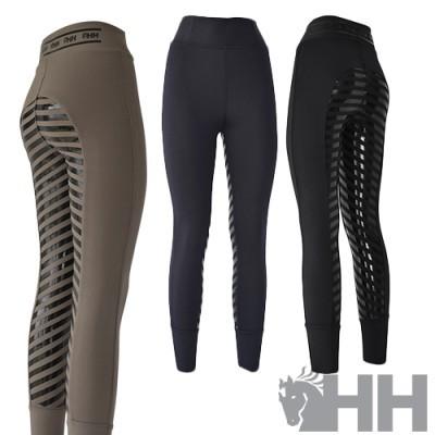 Leggings de Senhora HH Noa Adhesion Plus