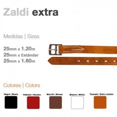Loros ZALDI Extra 25mm