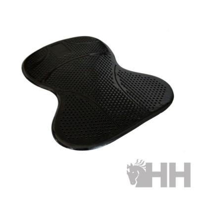 Protector de Dorso de Silicone HH