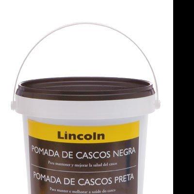 Pomada para Cascos LINCOLN Neutra