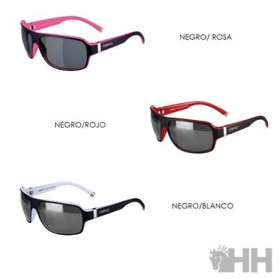 Óculos CASCO SX-61 Bicolor