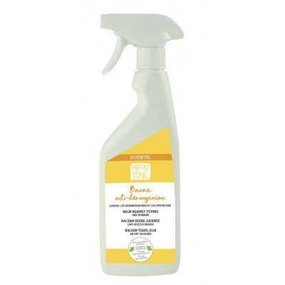 Spray Anti-Picadelas Essentiel HIPPO-TONIC