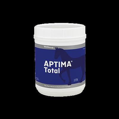 "Suplemento VETNOVA ""Aptima Total"""