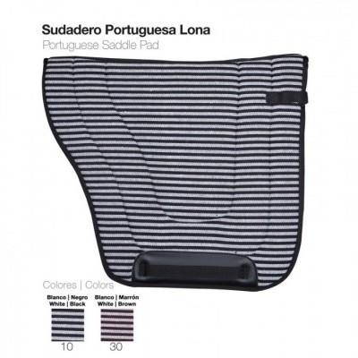 Suadouro Lona p/ Sela Portuguesa ZALDI