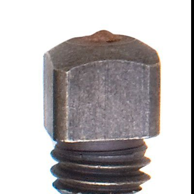 Pitons MUSTAD Rosca 3/8 Cabeça Quadrada 10mm