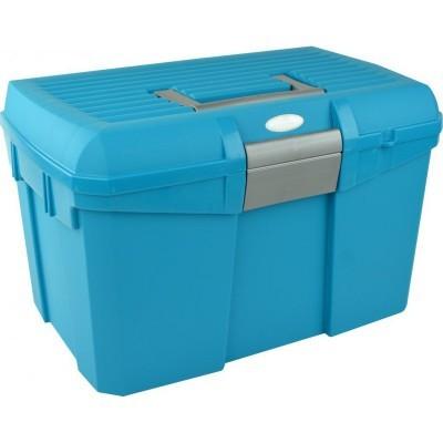 Caixa de Limpeza NORTON