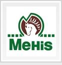 Mehis