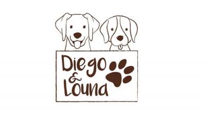 Diego & Louna