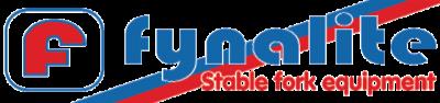 Fynalite