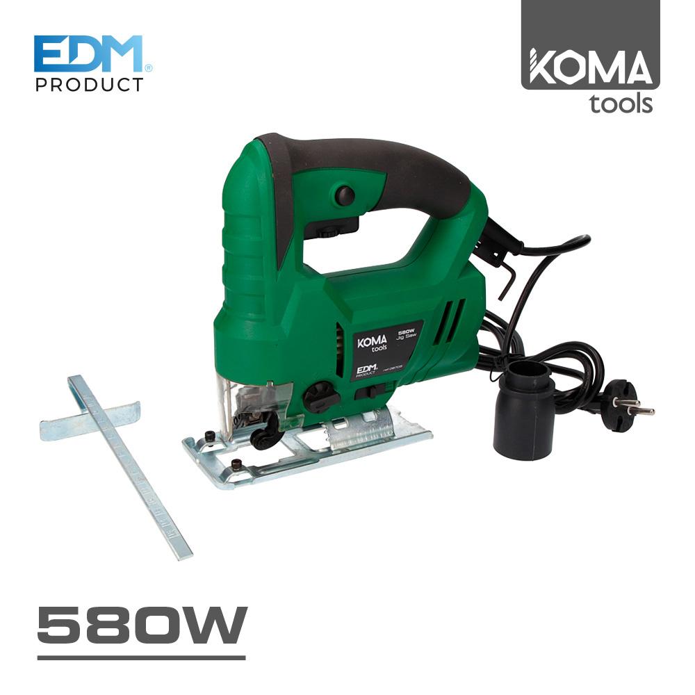 KOMA 08705