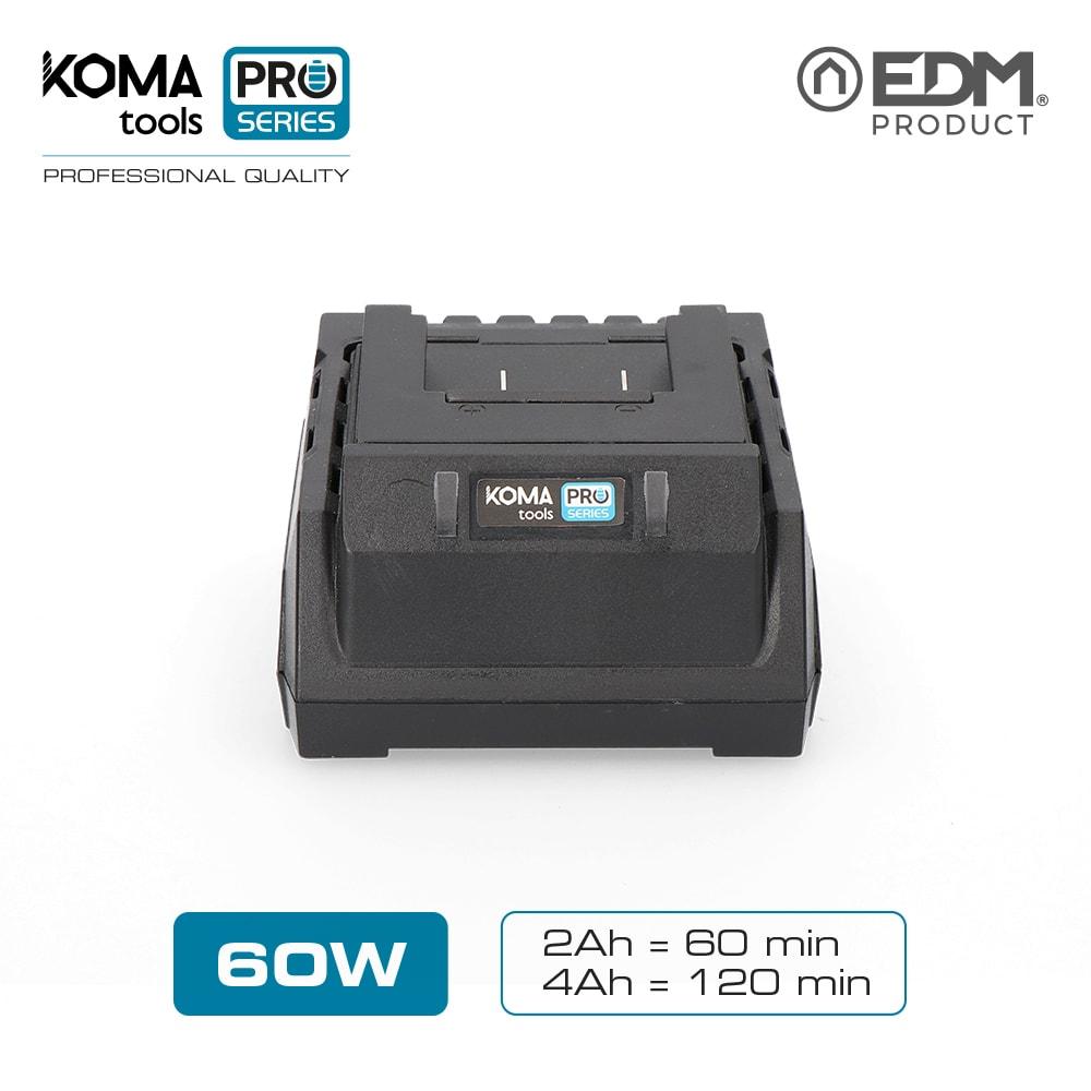 KOMA 08772
