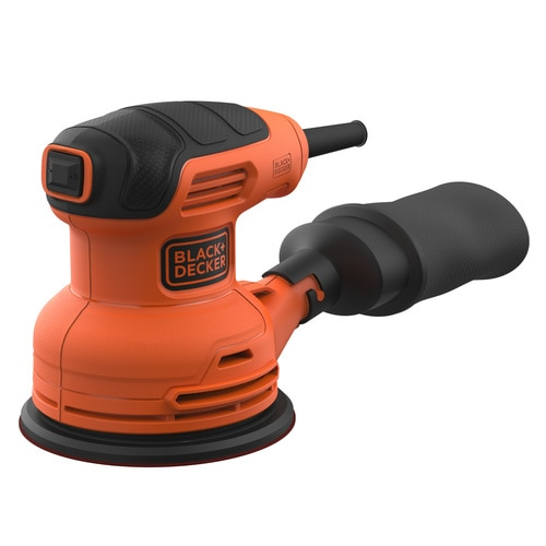 Black + Decker BEW210