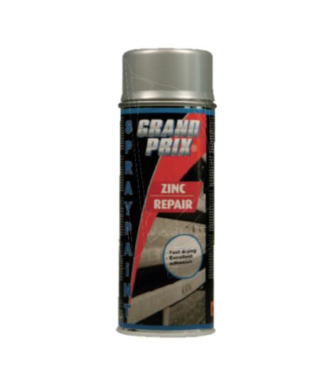 Spray de Zinco Repair Eco