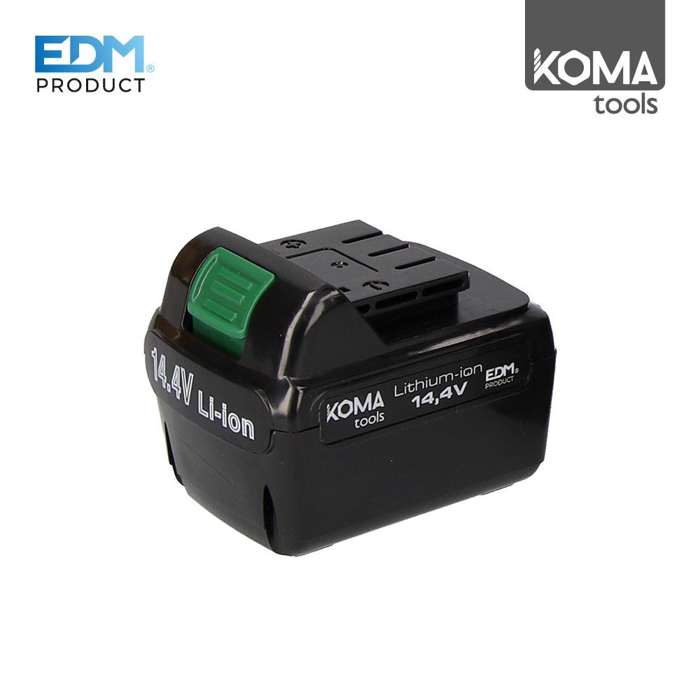 KOMA 08730