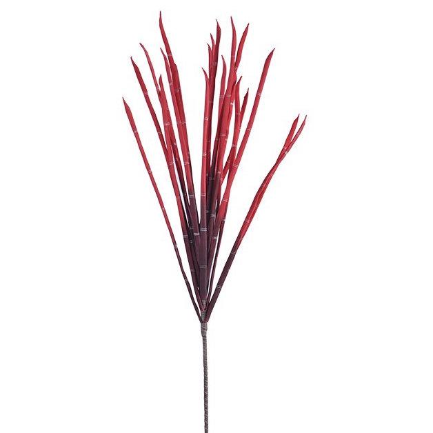 Ramo Vermelho (Altura - 110 cm)