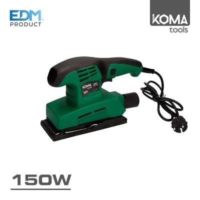 KOMA 08706