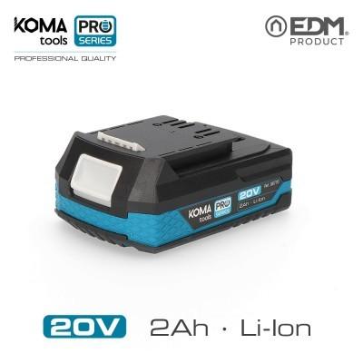 KOMA 08770