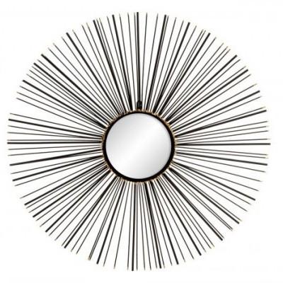 Espelho Round