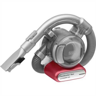 Black + Decker PD1020L