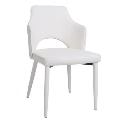 Cadeira Sun Branco
