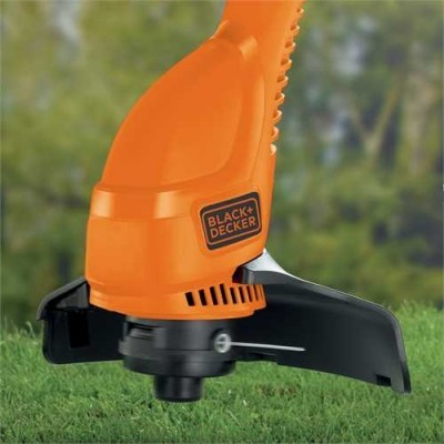 Black + Decker GL310