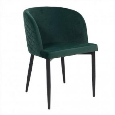 Cadeira Nord Verde