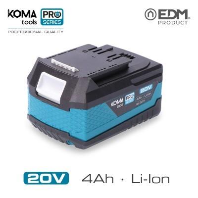 KOMA 08771
