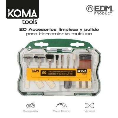 KOMA 08735