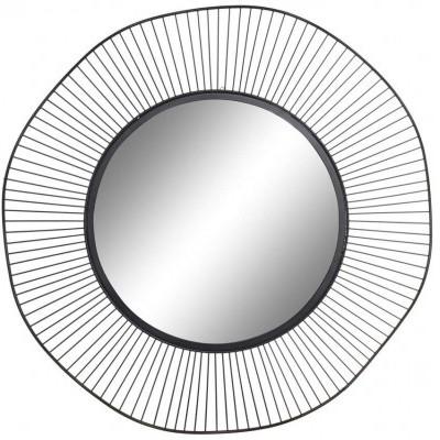 Espelho Wave