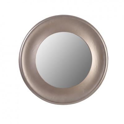 Espelho Large