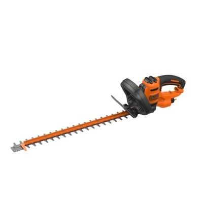 Black + Decker BEHTS401