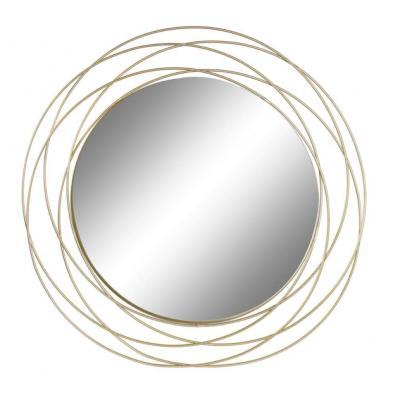 Espelho Wire