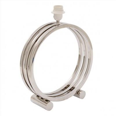 Base de Candeeiro Ring