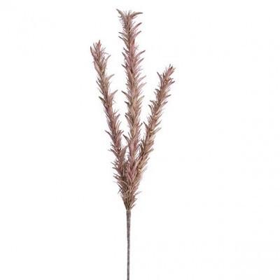 Ramo Salmão (Altura - 120 cm)