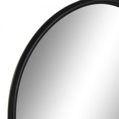 Espelho Closet